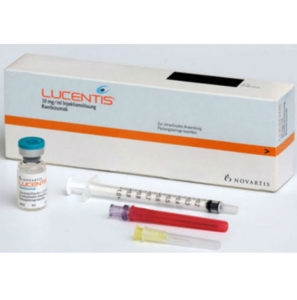 Buy Lucentis 10mg, Lucentis availability in India, Ranibizumab availability in India, Buy Lucentis 10mg online, Lucentis 10mg Injections suppliers, Ranibizumab 10mg cost in India, Lucentis price in India, Best price Lucentis 10mg, Lucentis brands in India, Lucentis 10mg Injections Price online in India, Buy Lucentis 10mg online at lowest prices, Lucentis 10mg Injections