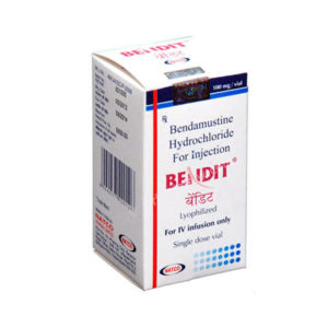 Buy Bendit 100mg, Bendit availability in India, Bendamustine availability in India, Buy Bendit 100mg online, Bendit 100mg Injections suppliers, Bendamustine 100mg cost in India, Bendit price in India, Best price Bendit 100mg, Bendit brands in India, Bendit 100mg Injections Price online in India, Buy Bendit 100mg online at lowest prices, Bendit 100mg Injections