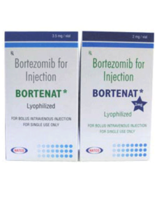 Buy Bortenat 2 mg, Bortenat availability in India, Bortezomib availability in India, Buy Bortenat 2 mg online, Bortenat 2 mg Injection suppliers, Bortezomib 2 mg cost in India, Bortenat price in India, Best price Bortenat 2 mg, Bortenat brands in India, Bortenat 2 mg Injection Price online in India, Buy Bortenat 2 mg online at lowest prices, Bortenat 2 mg Injection