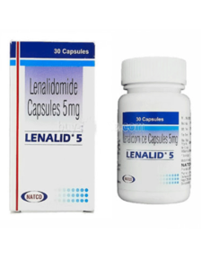 Buy Lenalid 5mg, Buy Lenalid 10mg, Buy Lenalid 15mg, Buy Lenalid 25mg, Lenalid availability in India, Lenalidomide availability in India, Buy Lenalid 5mg online, Buy Lenalid 10mg online, Buy Lenalid 15mg online, Buy Lenalid 25mg online, Lenalid 5mg Capsules suppliers, Lenalid 10mg Capsules suppliers, Lenalid 15mg Capsules suppliers, Lenalid 25mg Capsules suppliers, Lenalidomide 5mg, 10mg, 15mg, 25mg cost in India, Lenalid price in India, Best price Lenalid 5mg, 10mg, 15mg, 25mg, Lenalid brands in India, Lenalid 5mg, 10mg, 15mg, 25mg Capsules Price online in India, Buy Lenalid 5mg, 10mg, 15mg, 25mg online at lowest prices, Lenalid 5mg, 10mg, 15mg, 25mg Capsules