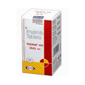 buy veenat drugs from India for foreign patients medicines, foreign country