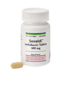 Buy sovaldi online from India