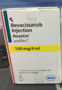 Buy Avastin 100 mg online, Buy Avastin 400mg online, Avastin availability in India, Bevacizumab availability in india, Avastin Injections 100mg suppliers, Avastin Injections 400mg suppliers, Avastin cost in India, Bevacizumab price in India, Best price Avastin 100mg , Best price Avastin 400mg, Avastin brands in india, Avastin 100mg Injections Price online in India, Avastin 400mg Injections Price online in India, Buy Avastin 100mg online at lowest prices, Buy Avastin 400mg online at lowest prices